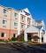 Hotel Fairfield Inn By Marriott Springfield