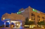 Hotel Holiday Inn Express Denver Aurora Medical Center