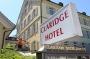 Hotel Claridge Zurich Swiss Q