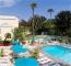 Hotel San Clemente Inn