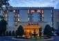 Hotel Marriott Charlotte Southpark