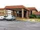 Hotel Motel 6 Hartford/vernon