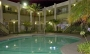 Hotel Vagabond Inn San Diego Airport Marina