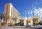 Hotel Marriott San Diego Mission Valley