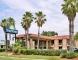 Hotel Days Inn Orlando Universal Maingate