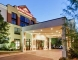 Hotel Hawthorn Suites By Wyndham Midwest City Tinker/air Base