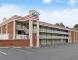 Hotel Days Inn Columbia / Fort Jackson