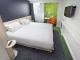 Hotel Ibis Styles Reims Centre Cathédrale