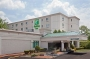 Hotel Holiday Inn Salem - I-93 At Exit 2