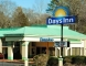 Hotel Days Inn Clemson
