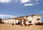 Hotel Comfort Inn Luverne