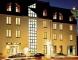 Hotel Sorat  Brandenburg