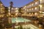 Hotel Marin Suites