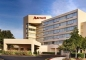 Hotel Marriott Research Triangle Park