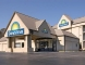 Hotel Days Inn Knoxville East/chilhowee Park/fairgrounds/zoo