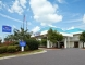 Hotel Baymont Inn And Suites/camp Lejeune