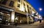 Hotel Magnolia  Omaha