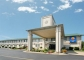 Fotografía de Comfort Inn Ozark en Ozark