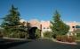 Hotel Forest Villas  - Prescott