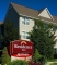 Hotel Residence Inn By Marriott Provo
