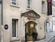 Hotel Ibis La Rochelle Vieille Ville