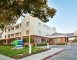 Hotel Holiday Inn Express  & Suites-San Jose Int`l Airport