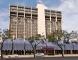 Hotel Ramada Regina