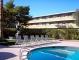 Hotel Aruba  & Spa