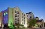 Hotel Holiday Inn Express Houston Southwest - Sugar Land