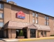 Hotel Ramada Limited South Plainfield