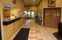 Hotel Holiday Inn Express Miles City