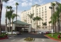 Hotel Courtyard By Marriott Baldwin Park