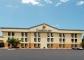 Hotel Comfort Inn Alton