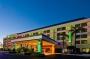 Hotel Holiday Inn Port St. Lucie