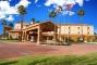 Hotel Radisson  San Diego-Rancho Bernardo