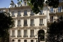 Hotel  Le Jardin De Neuilly
