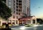 Hotel Marriott Atlanta Suites Midtown