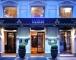 Hotel La Villa Maillot