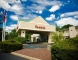 Hotel Ramada Bordentown