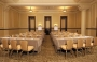 Hotel Tremont Suites  And Grand Historic Venue
