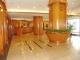 Hotel Gloria Plaza  Dalian