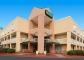 Hotel Motel 6 Johnson City