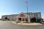 Hotel Best Western Tunica Resort