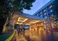 Hotel Denver Marriott Tech Center