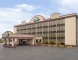 Hotel Days Inn Wilkes Barre