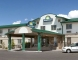 Hotel Days Inn Missoula Airport