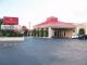 Hotel Ramada Murfreesboro