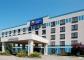 Hotel Comfort Inn Portsmouth