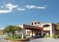 Hotel Comfort Inn Livermore