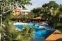Hotel Bellevue Dominican Bay - All Inclusive